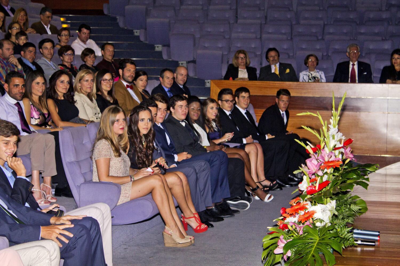 Alumnos-Bachibah-2014-LiceoFrancesdeTenerife