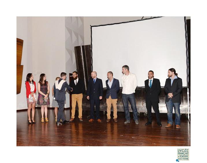 Orla-2015-Liceo-Francés-de-Tenerife-Alumnos-Entrega-de-Orlas