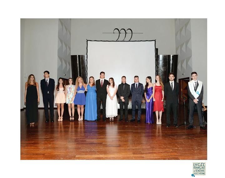 Orla-2015-Liceo-Francés-de-Tenerife-Alumnos-bachibac-matricula