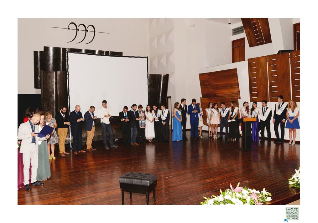 Orla-2015-Liceo-Francés-de-Tenerife-Alumnos