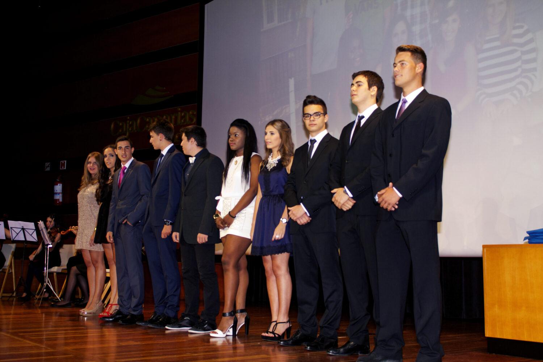 Alumnos-Mejores-Resultados-Orla2014-LiceoFrances