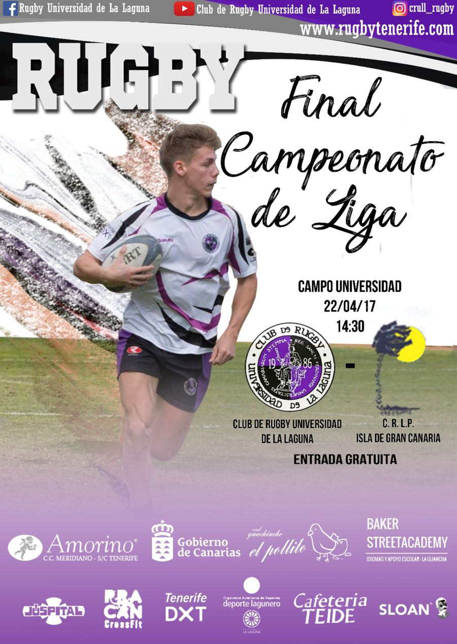 Liceo-Frances-Tenerife-Universidad-de-La-Laguna-rugby