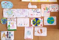 Liceo-Frances-Julio-Verne-Tenerife-semana-respeto-y-tolerancia