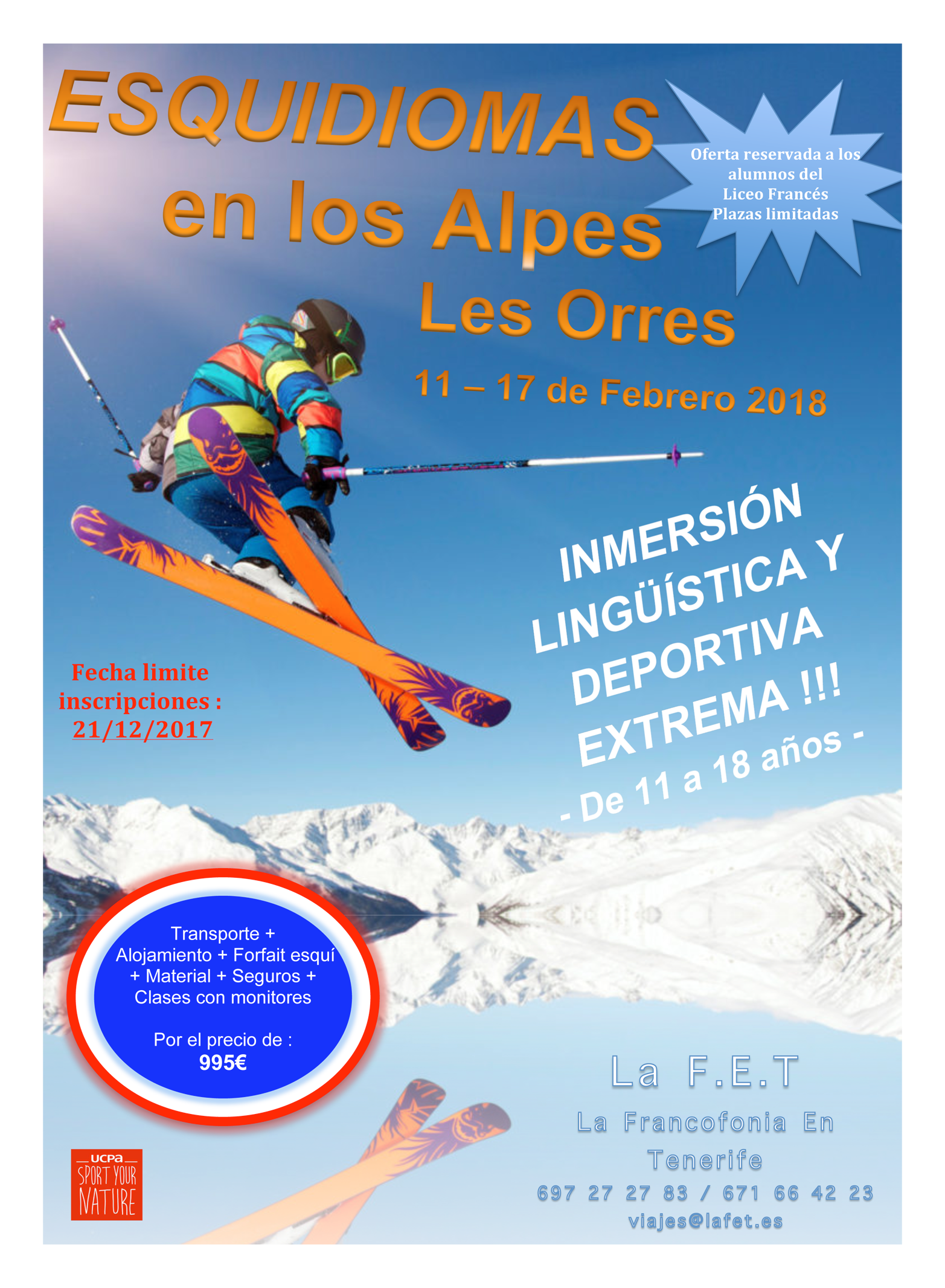 Liceo-ESQUIDIOMAS-2018