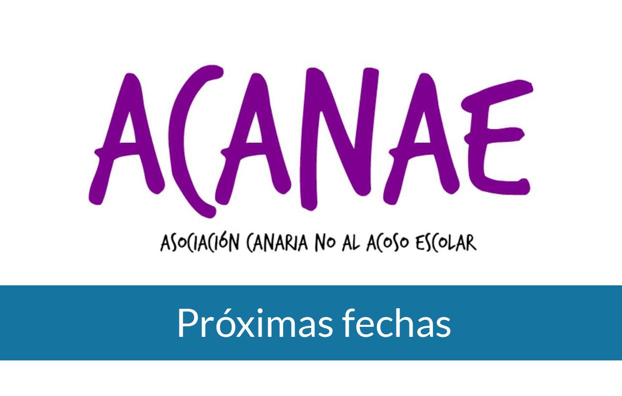 Liceo-acanae