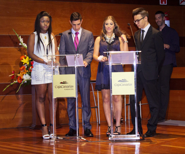 Orla2104-Agradecimientos-LiceoFrancesdeTenerife