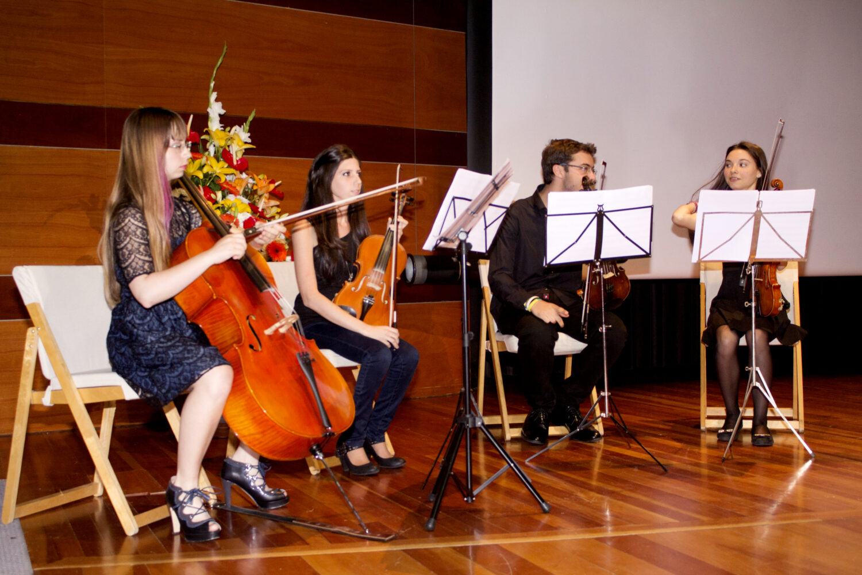 Orla-2014-LiceoFrancesdeTenerife-Música-Clasica