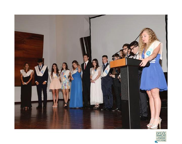 Orla-2015-Liceo-Francés-de-Tenerife-Alumnos-Agradecimientos