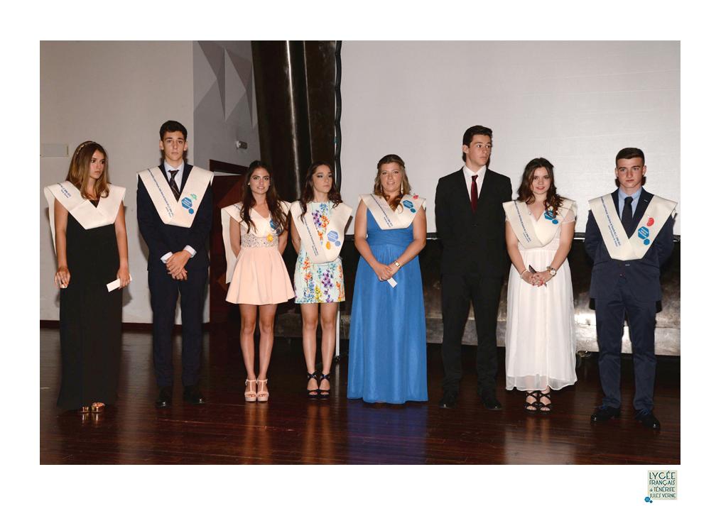 Orla-2015-Liceo-Francés-de-Tenerife-Alumnos-bachibac-Sobresalientes