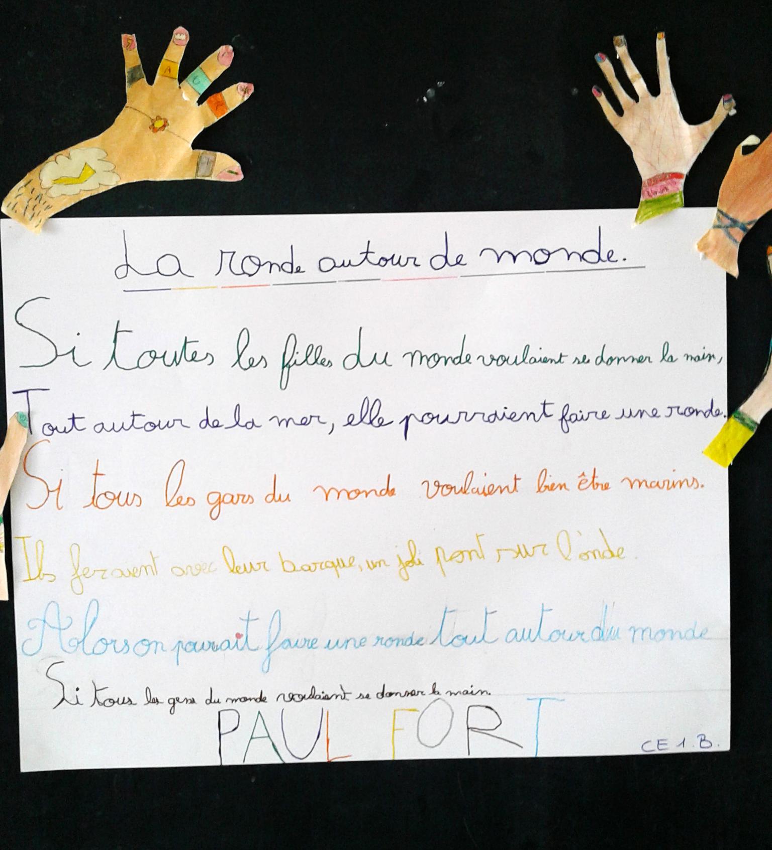 Liceo-FRances-Tenerife-Julio-Verne-semana-respeto-y-tolerancia-4
