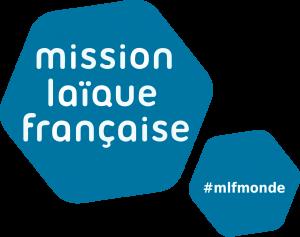 Mision-Laica-logo-mlfmonde-300x237 (1)