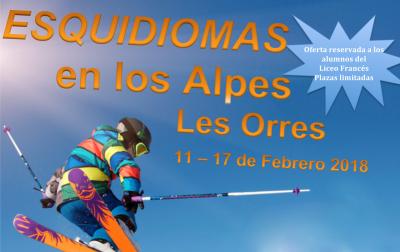 Lycee-frances-esquidiomas-2018