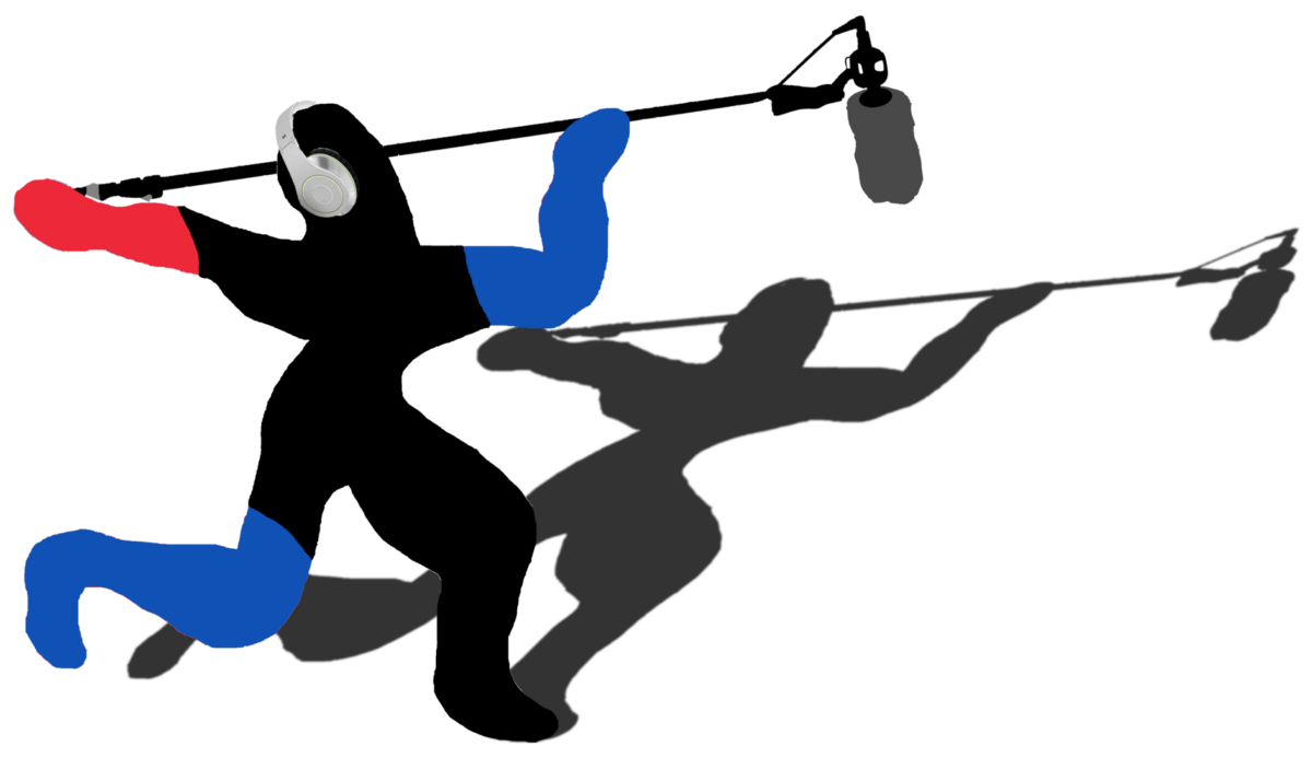 Logo webradio