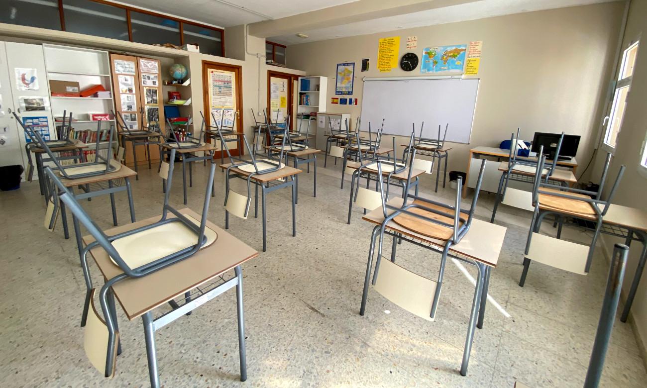 aula7