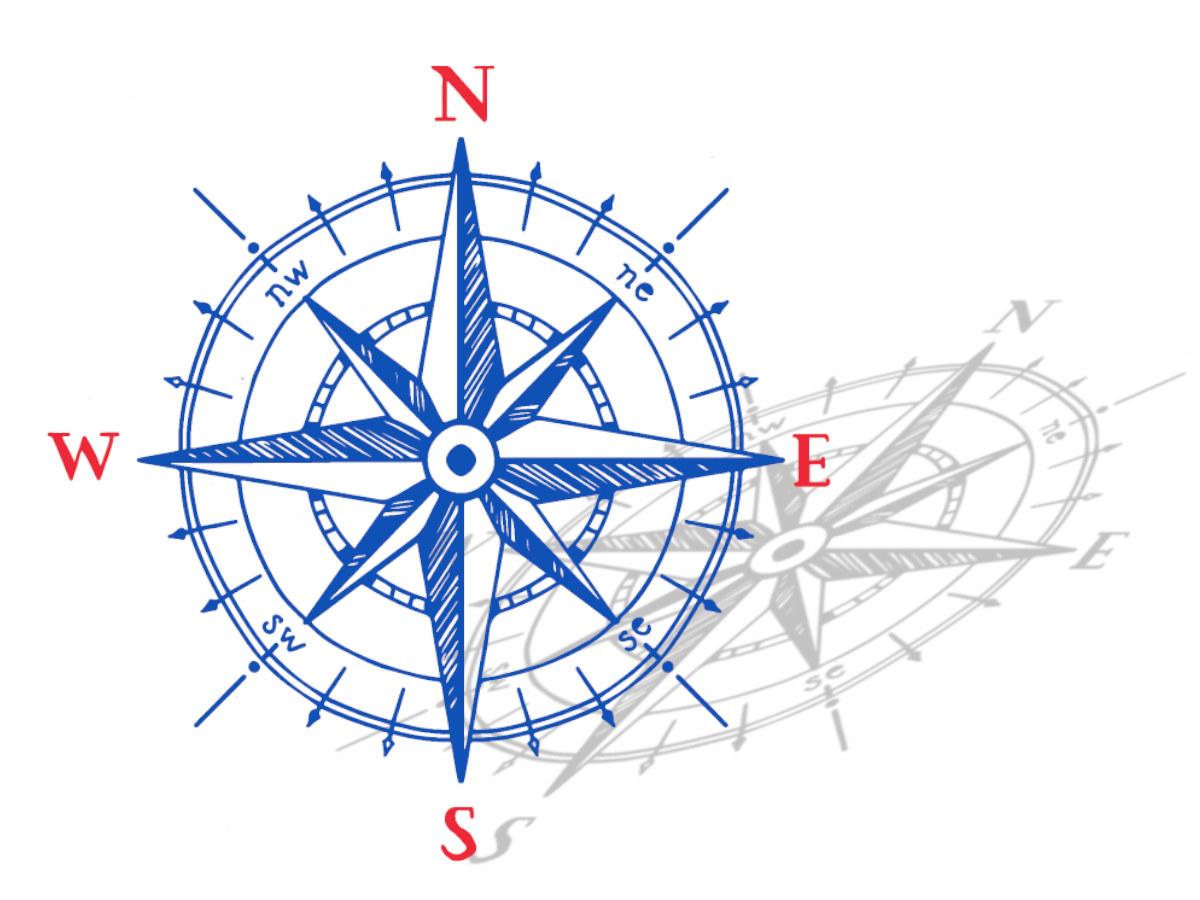 Affiches orientation