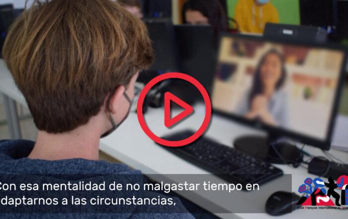 Vídeo del proyecto adelphi