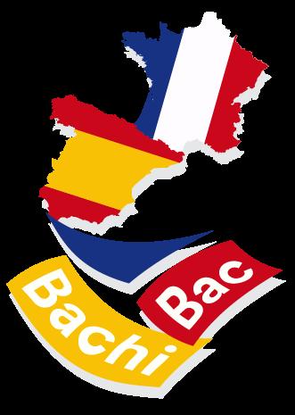 logo bachibac